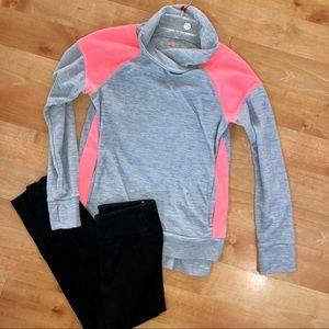 girls shirt/pants 💟Girls Size XXL ❇️School❇️EUC